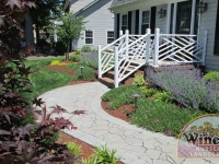 1_traditional-landscaping-virginia-beach-3
