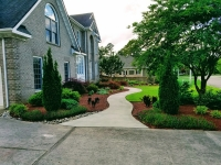 Traditional-Landscaping-2001