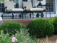 traditional-landscaping-virginia-beach-10