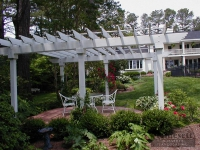traditional-landscaping-virginia-beach-12