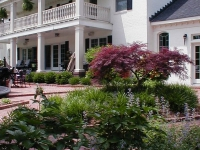 traditional-landscaping-virginia-beach-13