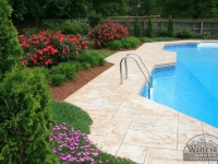 traditional-landscaping-virginia-beach-16