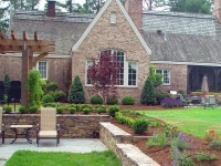 traditional-landscaping-virginia-beach-17