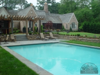 traditional-landscaping-virginia-beach-18