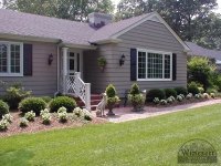 traditional-landscaping-virginia-beach-19