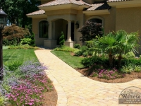 traditional-landscaping-virginia-beach-2