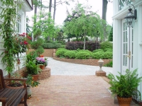 traditional-landscaping-virginia-beach-20