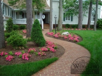 traditional-landscaping-virginia-beach-21