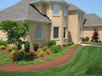 traditional-landscaping-virginia-beach-23