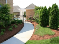 traditional-landscaping-virginia-beach-26