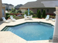 traditional-landscaping-virginia-beach-27