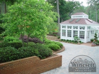 traditional-landscaping-virginia-beach-28