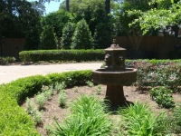 traditional-landscaping-virginia-beach-29