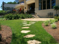 traditional-landscaping-virginia-beach-31
