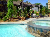 traditional-landscaping-virginia-beach-32
