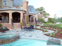 traditional-landscaping-virginia-beach-34