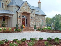 traditional-landscaping-virginia-beach-35