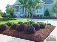traditional-landscaping-virginia-beach-5