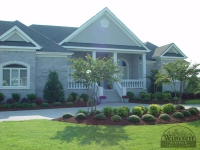 traditional-landscaping-virginia-beach-6