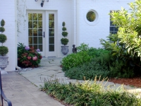traditional-landscaping-virginia-beach-7