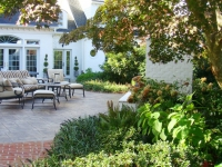 traditional-landscaping-virginia-beach-9