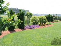landscaping-virginia-beach-3