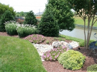 landscaping-virginia-beach-6