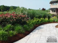 tropical-landscape-design-virginia-beach-12