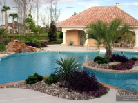 tropical-landscape-design-virginia-beach-7