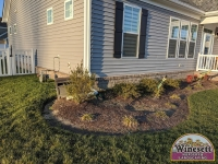 upgrades-for-curb-appeal-07