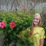 Improving Flowering Perennials