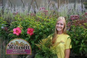 Improving Flowering Perennials