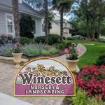Paver Patios in Chesapeake, VA