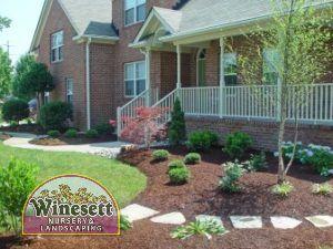 landscaping-chesapeake